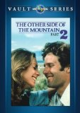 The Other Side of the Mountain Part II (1978)