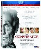 Conspirator, The (2011)