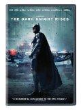 Filme 2012 Liste