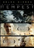 Tempest, The (2010)