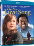 My Own Love Song (2010)