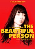 Beautiful Person, The ( belle personne, La ) (2009)