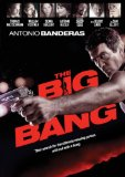 Big Bang, The (2011)