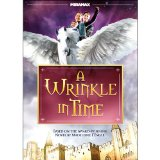 Wrinkle in Time, A (2004)