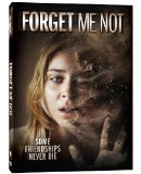 Forget Me Not (2009)