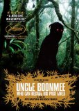Uncle Boonmee Who Can Recall His Past Lives ( Loong Boonmee raleuk chat )