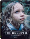Unloved, The (2009)
