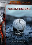 Fertile Ground (2010)