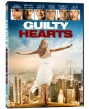 Guilty Hearts (2006)