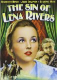Lena Rivers ( Sin of Lena Rivers, The )