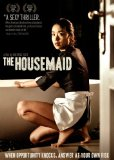 Housemaid, The ( Hanyo - 2010 )