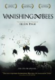 Vanishing of the Bees (2010)