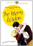 Merry Widow, The (1925)