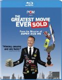 Pom Wonderful Presents: The Greatest Movie Ever Sold (2011)