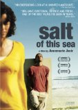 Salt of This Sea ( Milh Hadha al-Bahr ) (2009)