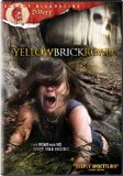 YellowBrickRoad (2011)