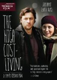 The High Cost of Living (2011)