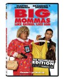 Big Mommas: Like Father, Like Son