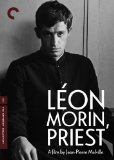 Leon Morin, Priest aka Forgiven Sinner, The ( Léon Morin, prêtre )