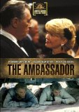 Ambassador, The (1985)