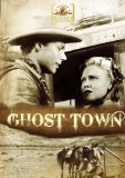 Ghost Town (1956)