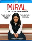 Miral (2011)