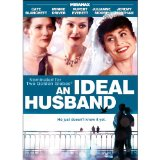 An Ideal Husband (1999)