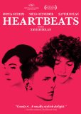Heartbeats aka Love, Imagined ( amours imaginaires, Les )