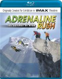 Adrenaline Rush: The Science of Risk (2002)