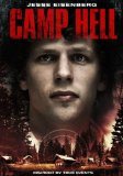 Camp Hope ( Camp Hell ) (2009)