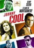 Johnny Cool (1963)