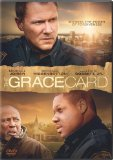 The Grace Card (2011)