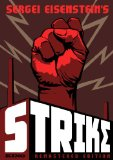 Strike ( Stachka )