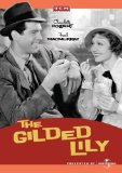 Gilded Lily, The (1935)