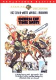 Dark of the Sun ( Mercenaries, The )
