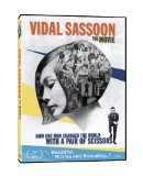 Vidal Sassoon: The Movie (2010)