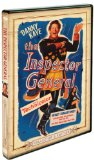 Inspector General, The (1949)