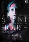 Silent House, The ( casa muda, La ) (2011)