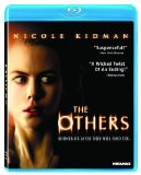 Others, The (2001)