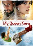My Queen Karo (2010)