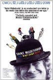 Saint Misbehavin': The Wavy Gravy Movie (2009)