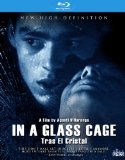 In a Glass Cage ( Tras el cristal ) (1989)