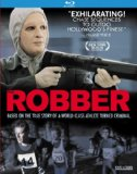 Robber, The ( Räuber, Der ) (2010)