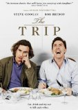 Trip, The (2011)