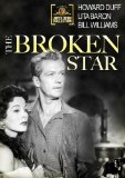 Broken Star, The (1956)