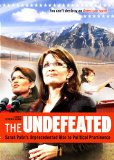 Undefeated, The (2011)