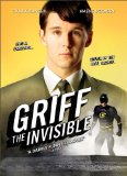 Griff the Invisible (2011)