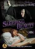 Sleeping Beauty, The ( belle endormie, La ) (2011)