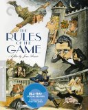 Rules of the Game, The ( règle du jeu, La ) (1939)