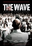 Wave, The ( Welle, Die )